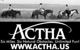 ACTHA