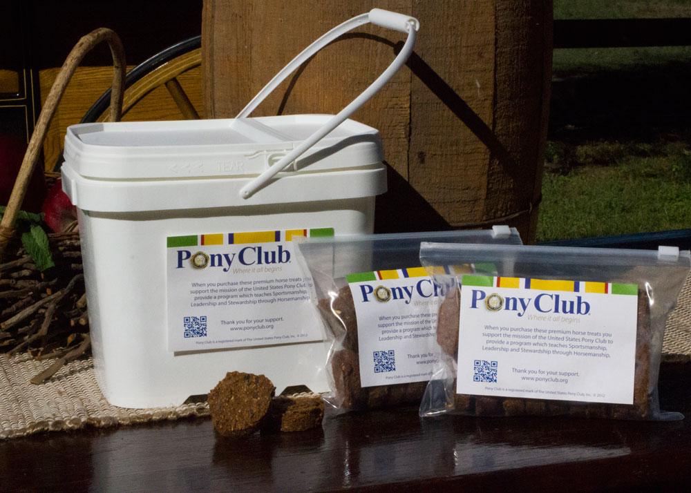 pony-club-sneak-e-snacks