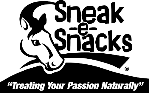 sneak-e-snacks-LogoTXblack