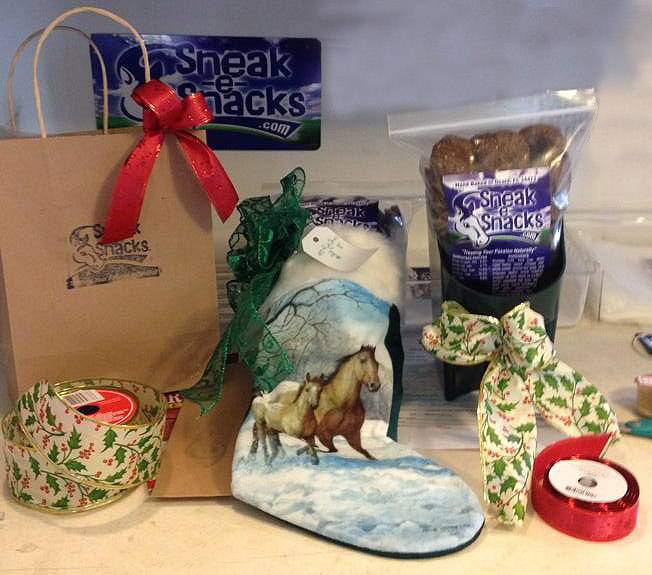 Sneak-e-Snacks-xmas-gift