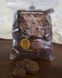natural-horse-treats-cinnamon