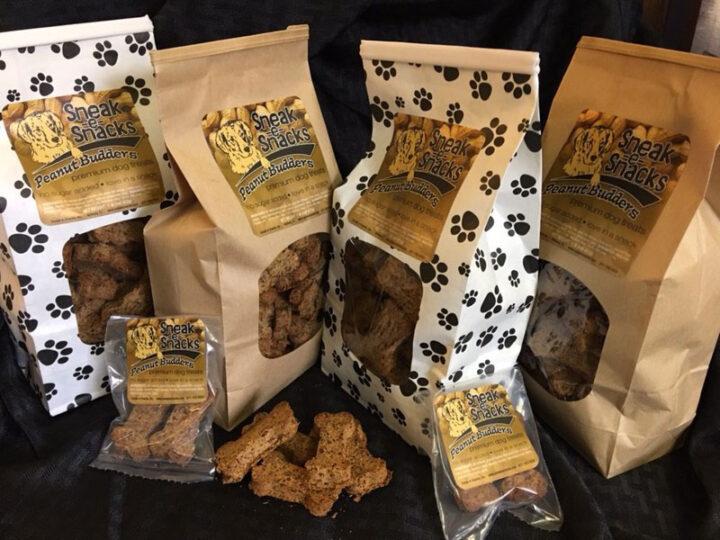shop-dog-treats-peanut-butter